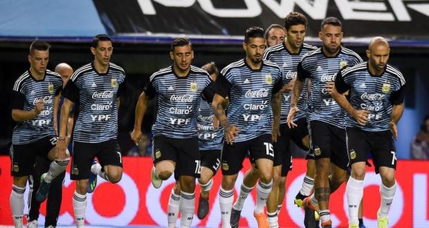 Наставника сборной Аргентины Сампаоли обвиняют в половых домогательствах