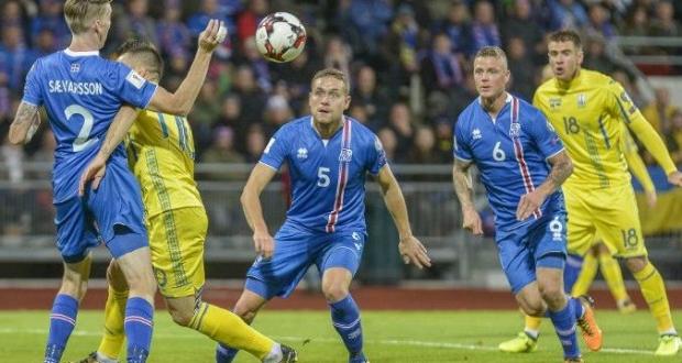 Футбол украина исландия обзор матча [PUNIQRANDLINE-(au-dating-names.txt) 28